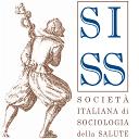 S.I.S.S. · Società Italiana di Sociologia della Salute