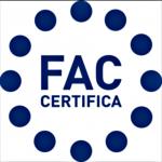 La certificazione del Sociologo