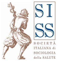 logo-siss